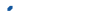 kognit_icon